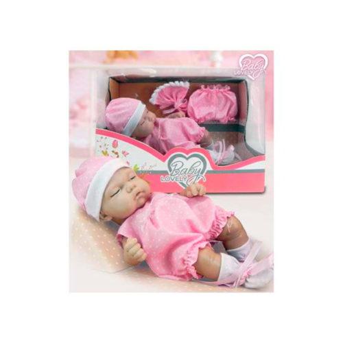 Baby Lovely