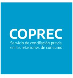 Coprec