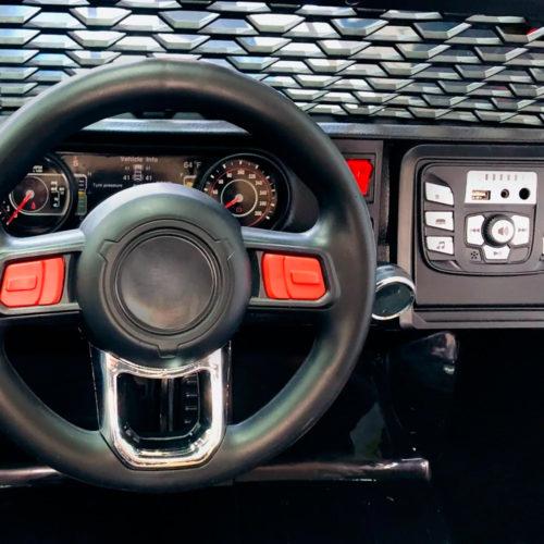 Auto Camioneta